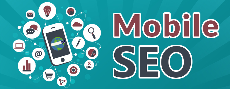 How to Mobile SEO