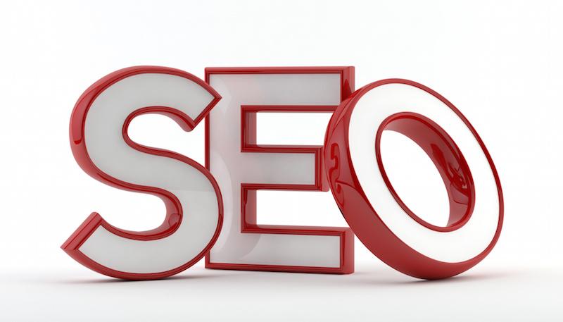 SEO-สำหรับขายของออนไลน์ยังจำเป็นไหม