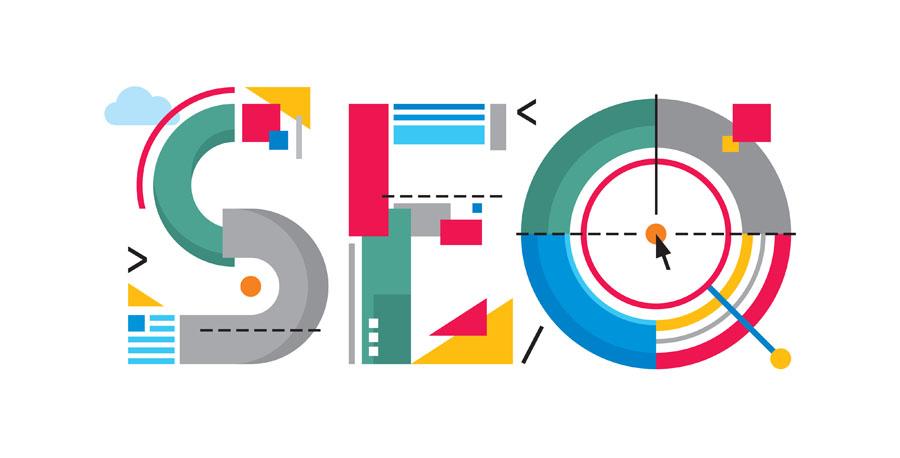 SEO ต่างจากการทำ Google AdWords อย่างไร