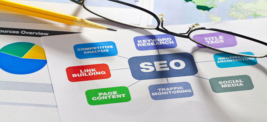 การทำ Backlink มีประโยชน์กับเว็บไซต์มาก