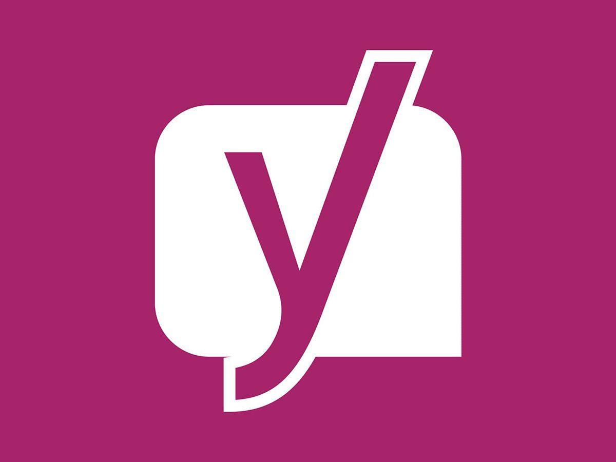 ทำความรู้จักปลั๊กอิน Yoast SEO สำคัญอย่างไร