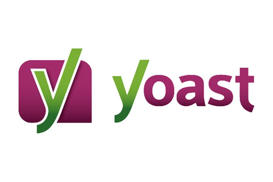 Yoast SEO สามารถช่วยให้ธุรกิจของคุณดีขึ้นได้