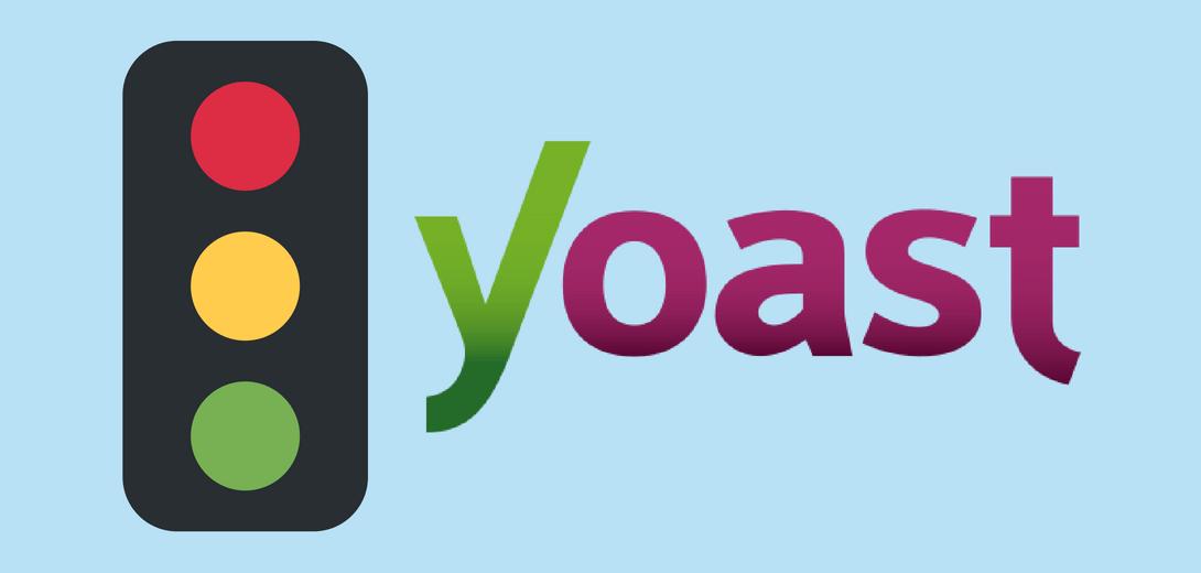 การใช้ plugin Yoast SEO ให้อันดับ SEO ดีขึ้น