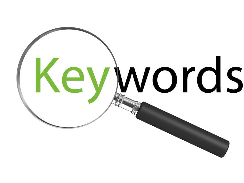 Keyword ที่ควรรู้หากจะทำ SEO ให้ประสบความสำเร็จ