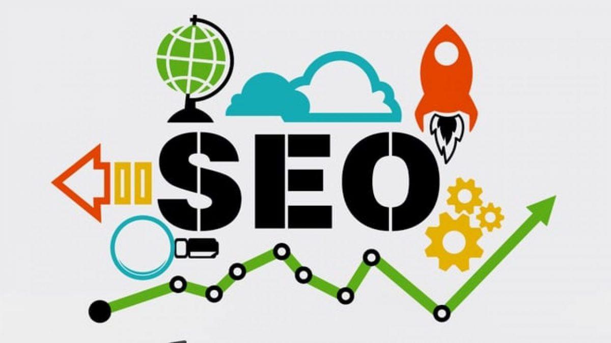บทบาทความสำคัญของ SEO ที่ธุรกิจออนไลน์ควรมี