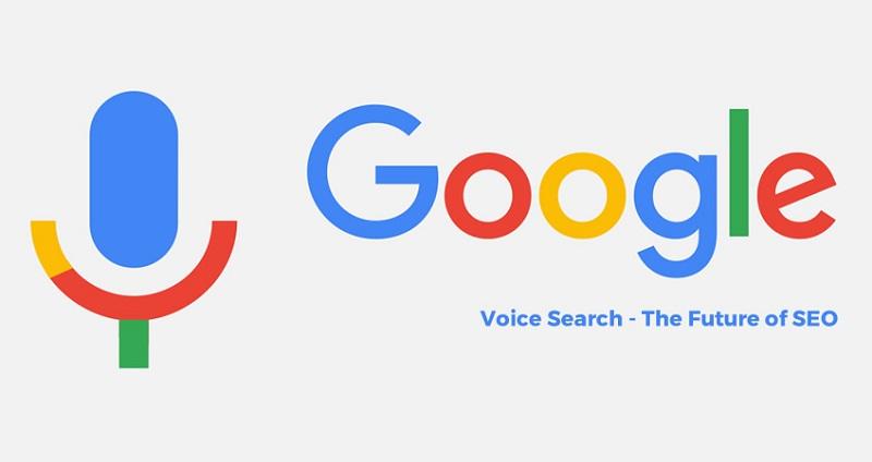 SEO voice search มาแน่ เตรียมคอนเทนต์อย่างไรให้หาง่าย