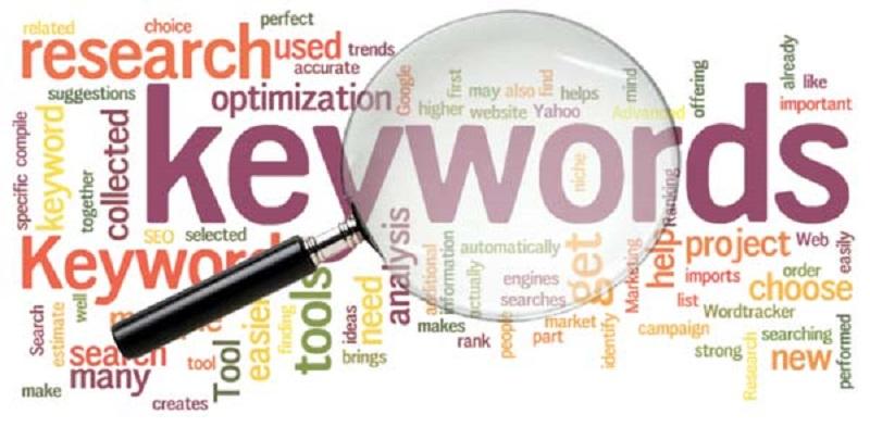 มารู้จัก Keyword Research เพื่อต่อยอด SEO บนโลกออนไลน์